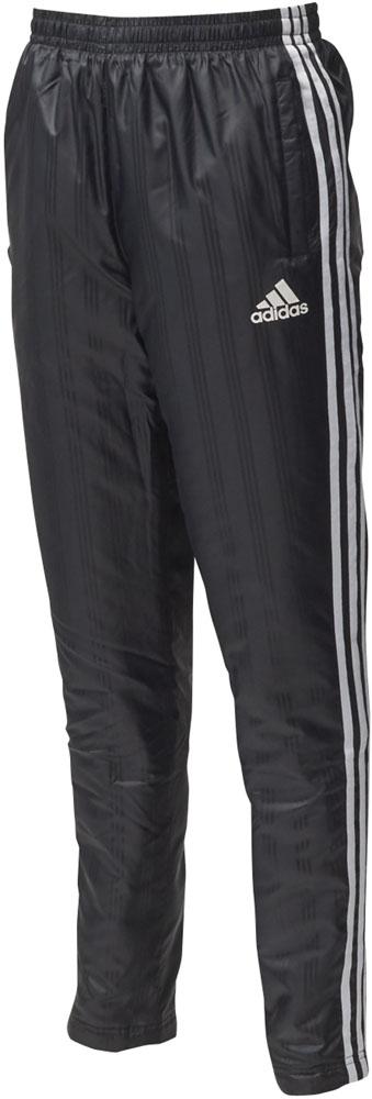 adidas アディダス ウインドウェア サッカー メンズ サッカー フットサルウェア SHADOW ウォーマーパンツ 中綿 【あす楽対象外】【返品不可】