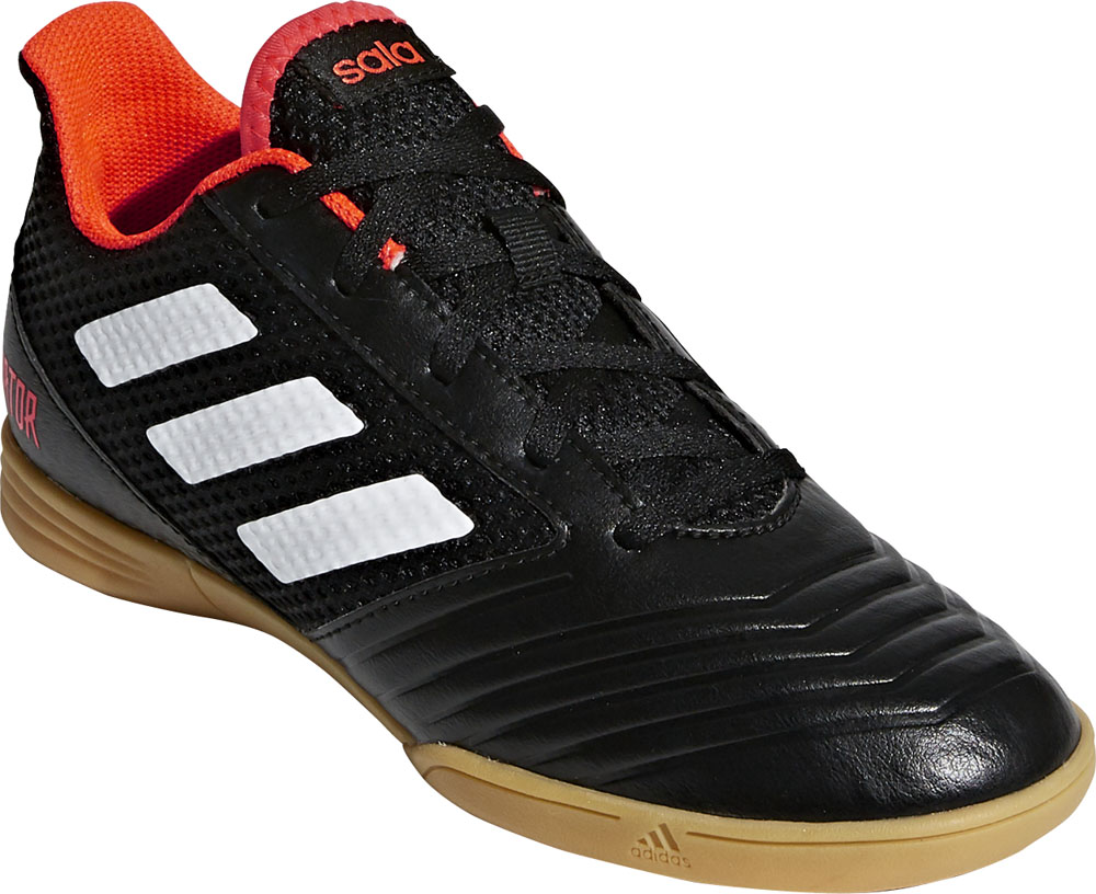 Allsports Futsal Shoes Spikes Soccer For Adidas Youth rAHvrw
