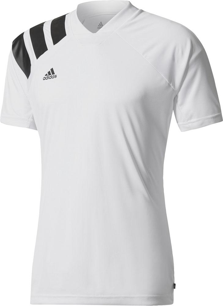 26c01ab72de2 adidas Adidas T-shirt soccer TANGO ICON T-shirt