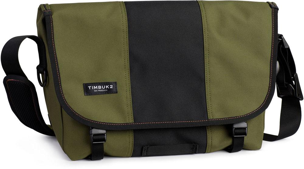 TIMBUK2 ティンバック2 バッグ カジュアル メッセンジャーバッグ Classic Messenger Bag クラシックメッセンジャーバッグ S Rebel 【あす楽対象外】【返品不可】