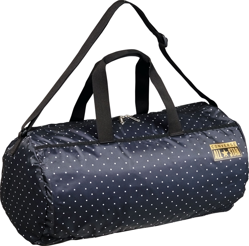 937267f2c43a  SOLD OUT  Converse CONVERSE bag multi-SP drum bag  the target outside