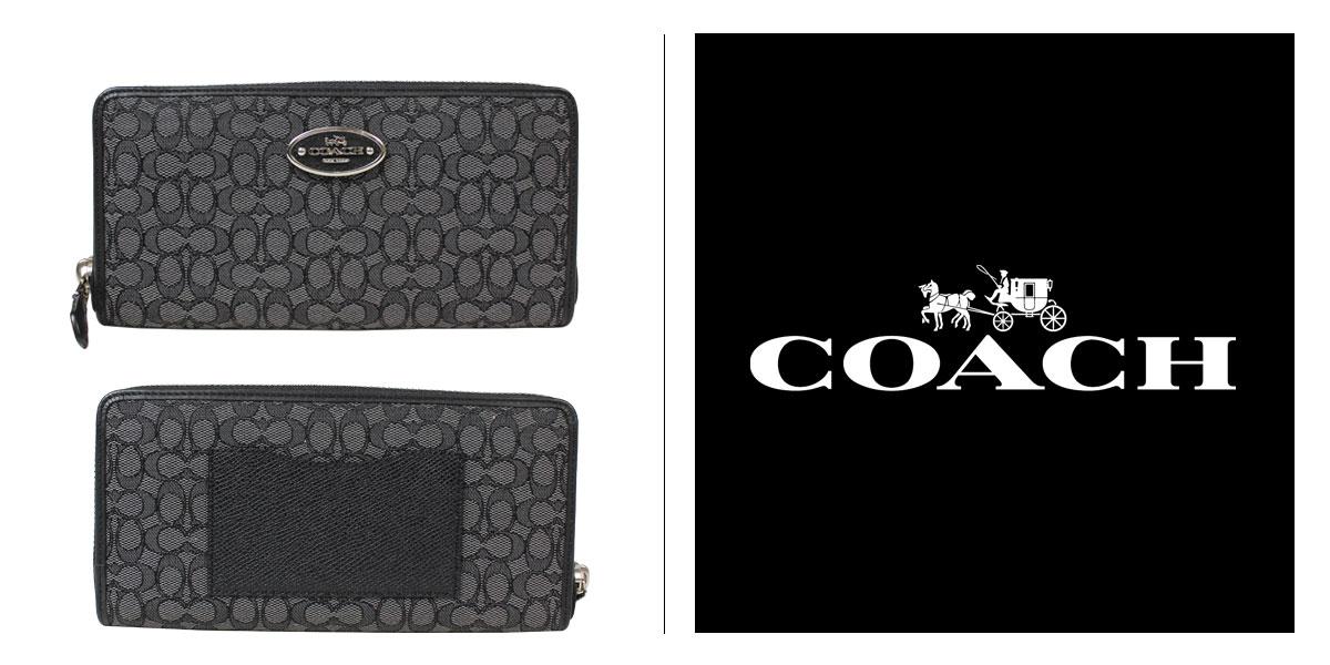 教练教练钱包钱包精品产品 52572 黑烟和黑色妇女