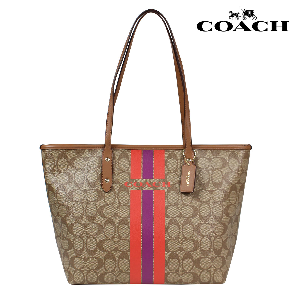 201a71b86b4e COACH コーチ『COACH』とは馬車という意味...コーチ は1941年アメリカにて誕生したブランドで、マイルス?カーン、リリアン?カーン夫妻らが創設者である。