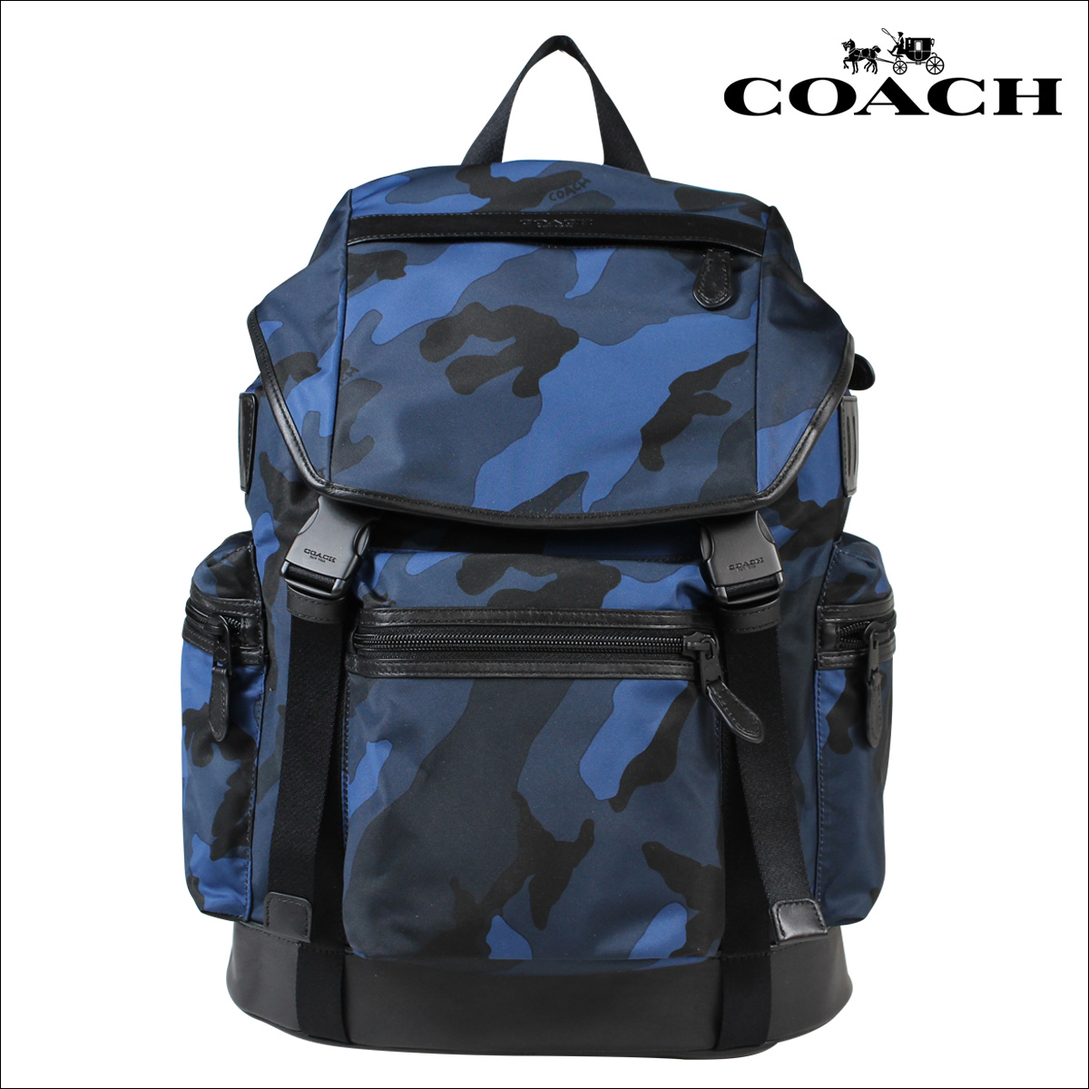 ALLSPORTS | Rakuten Global Market: [SOLD OUT] COACH coach mens bag ...