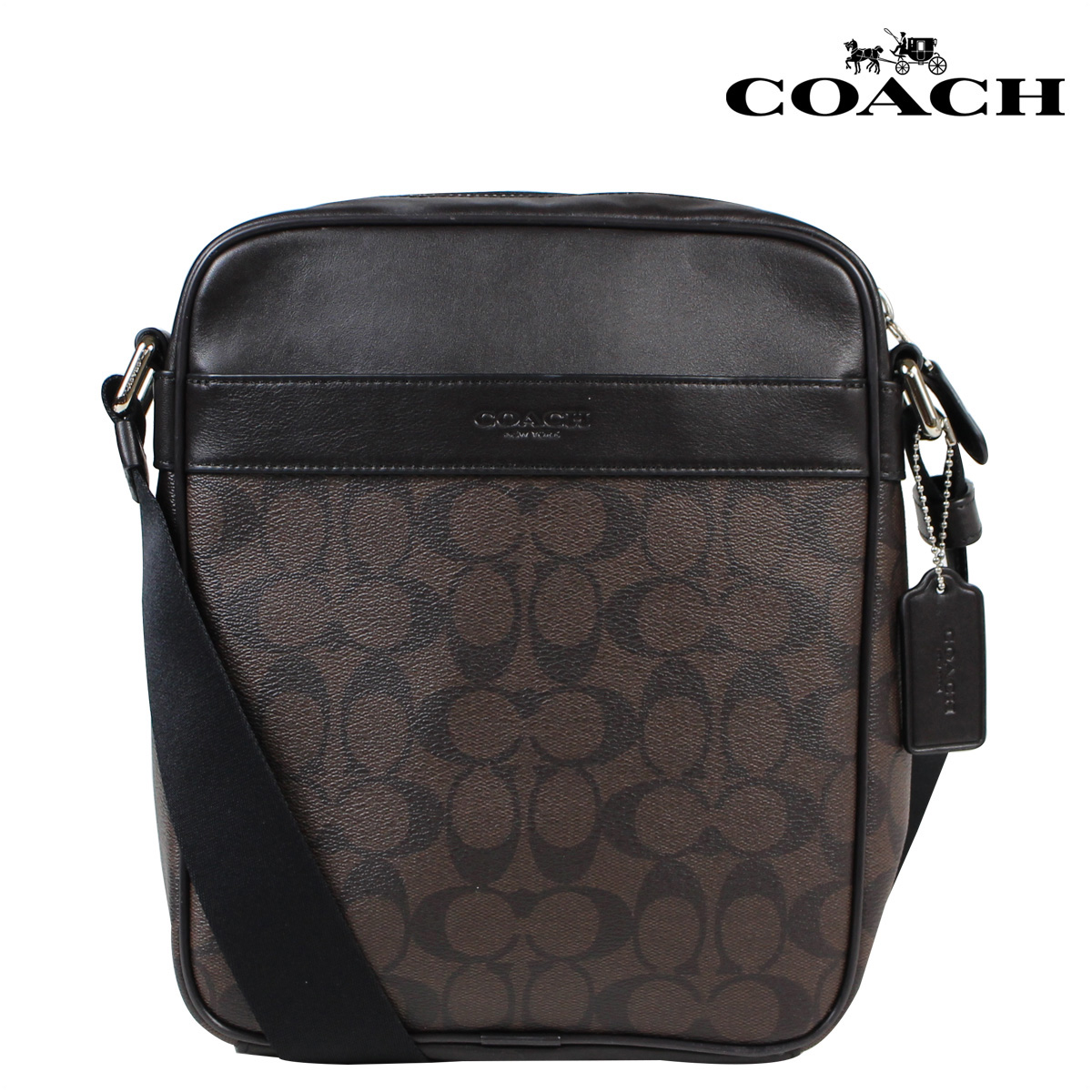 8851c539f9bd1 Handmade bags in the center business and fashion, has established itself as  a world-wide total fashion brand. As