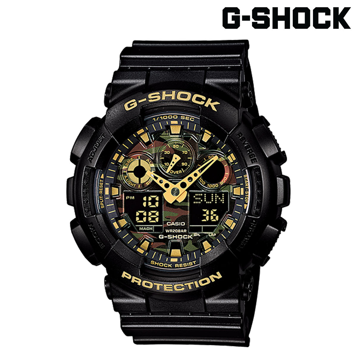 allsports rakuten global market point 5 x casio casio g shock point 5 x casio casio g shock watch camouflage dial series mens ladies camouflage dial