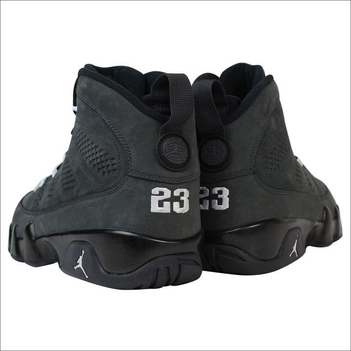 f3268d14c7e5bd ALLSPORTS  Nike NIKE Air Jordan sneakers AIR JORDAN 9 RETRO Air ...
