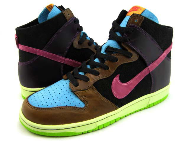 sneakers for cheap 1daa3 c7777 Product Information