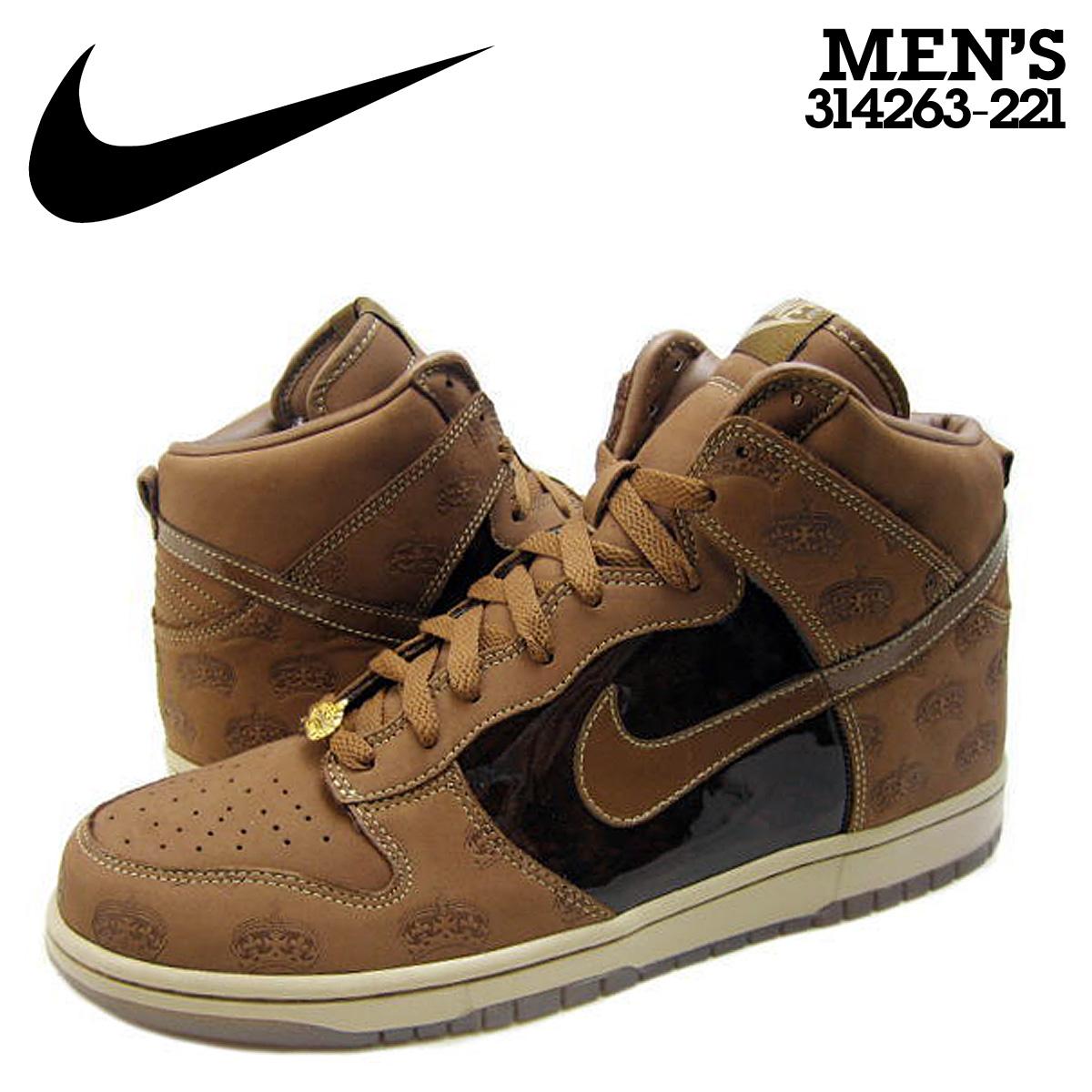 info for a2f9a da08b store shop this article nike nike dunk sneakers dunk high premium mighty  crown dunk hi premium