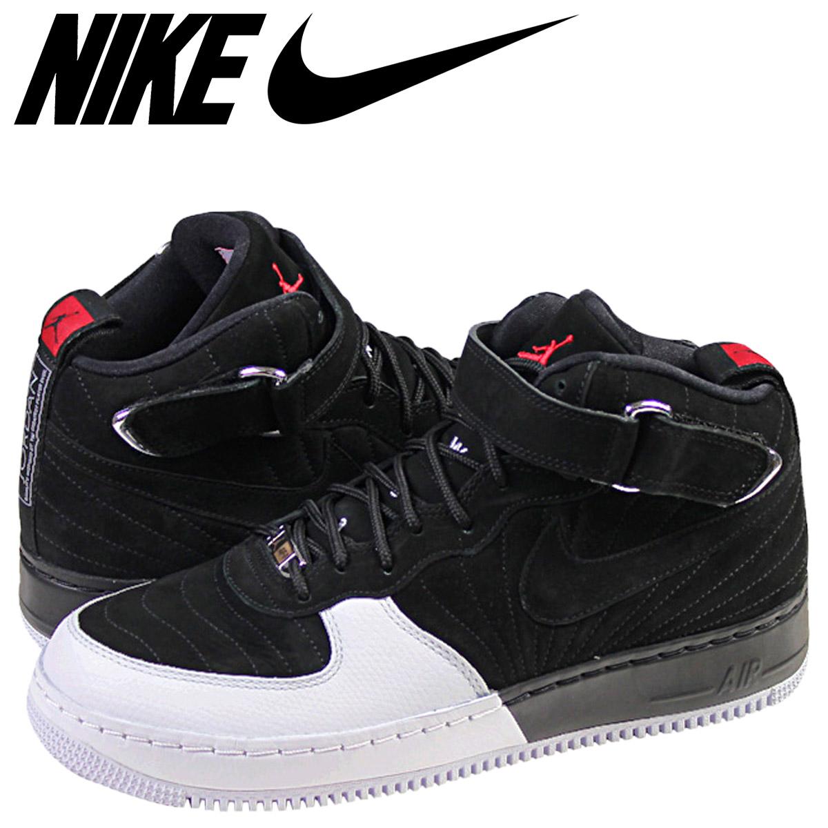 ALLSPORTS  Nike NIKE Air Jordan sneakers AIR JORDAN FUSION 12 Air ... bf971e982d