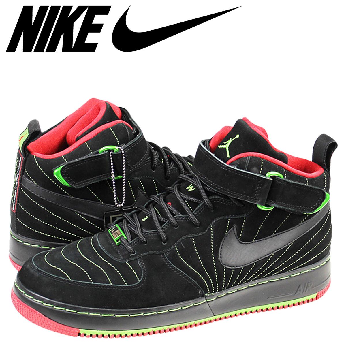 281ec312b09d86 ALLSPORTS  Nike NIKE Air Jordan sneakers AIR JORDAN FUSION 12 ...