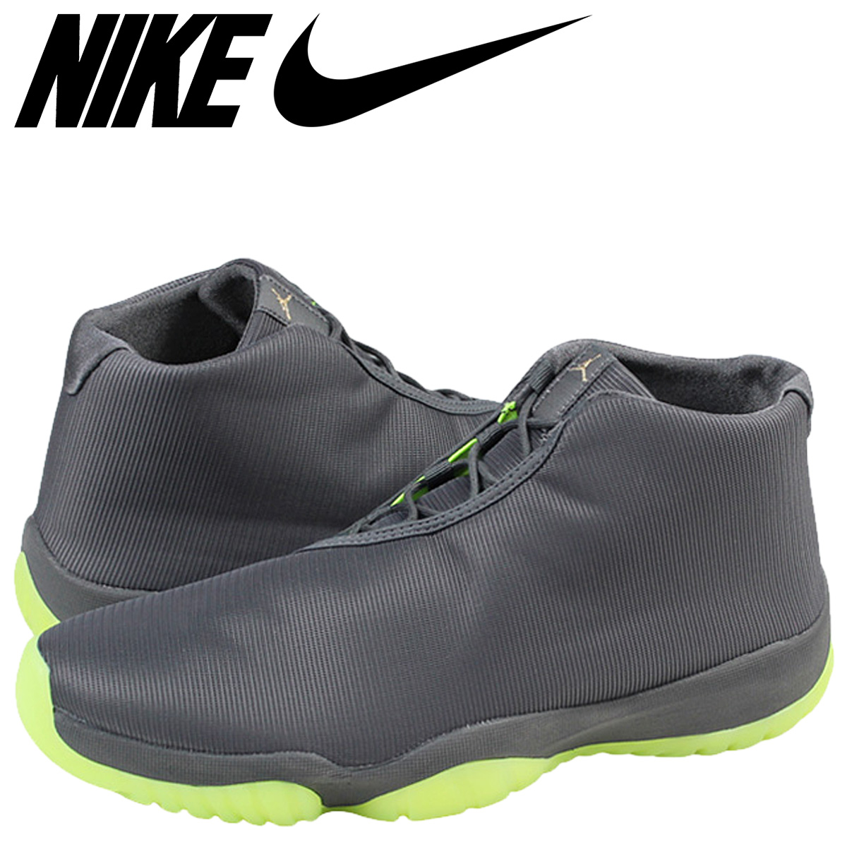 sneakers for cheap dce41 97cd5 Product Information