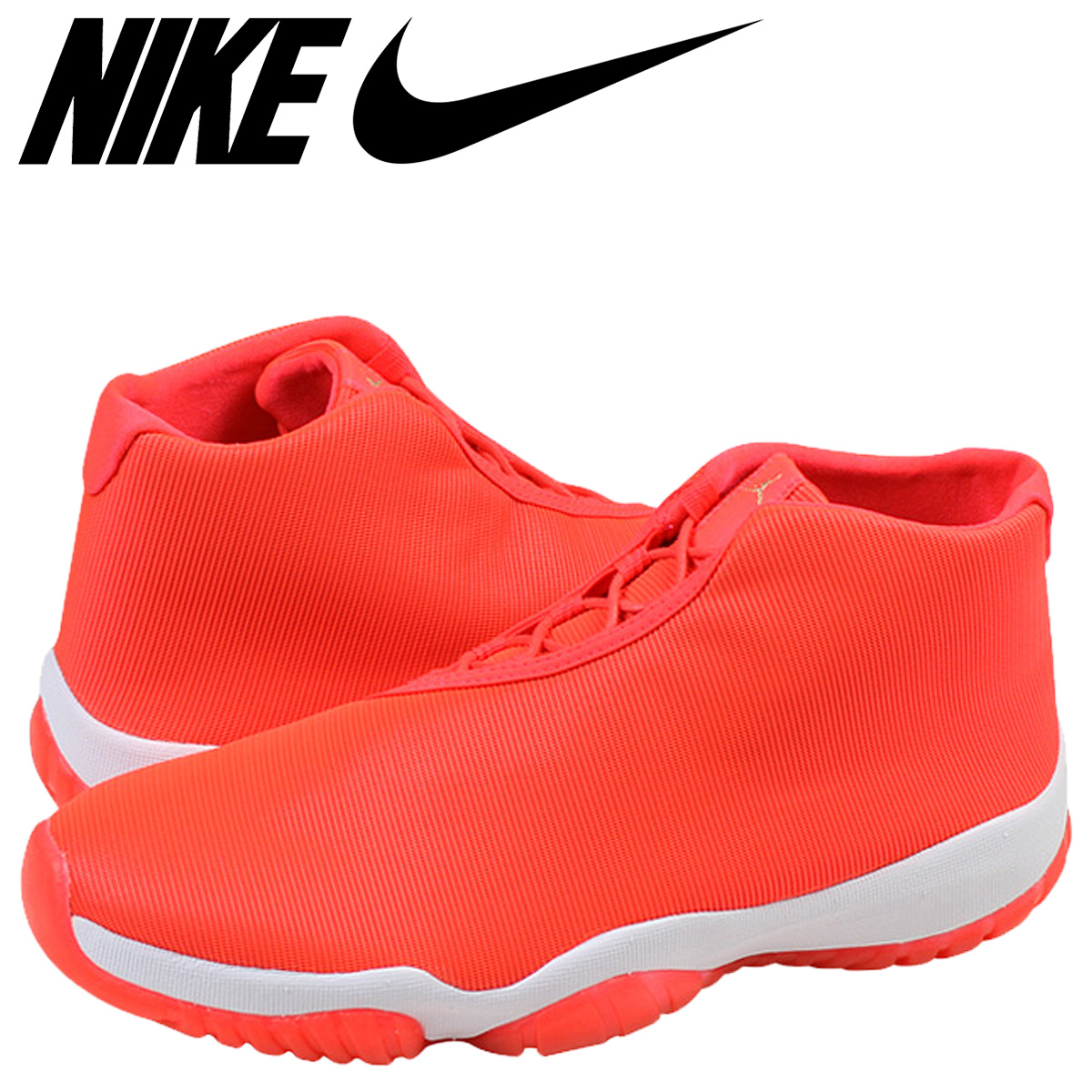 sneakers for cheap da46a 57221 Product Information