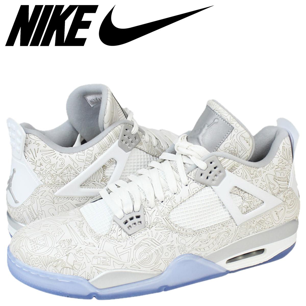 1b1b0f1cb46106 ALLSPORTS  Nike NIKE Air Jordan sneakers AIR JORDAN JORDAN 4 RETRO ...