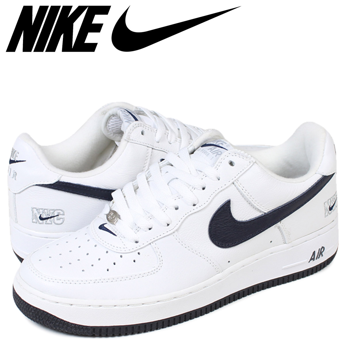sneakers for cheap 34e9a f7727 Product Information