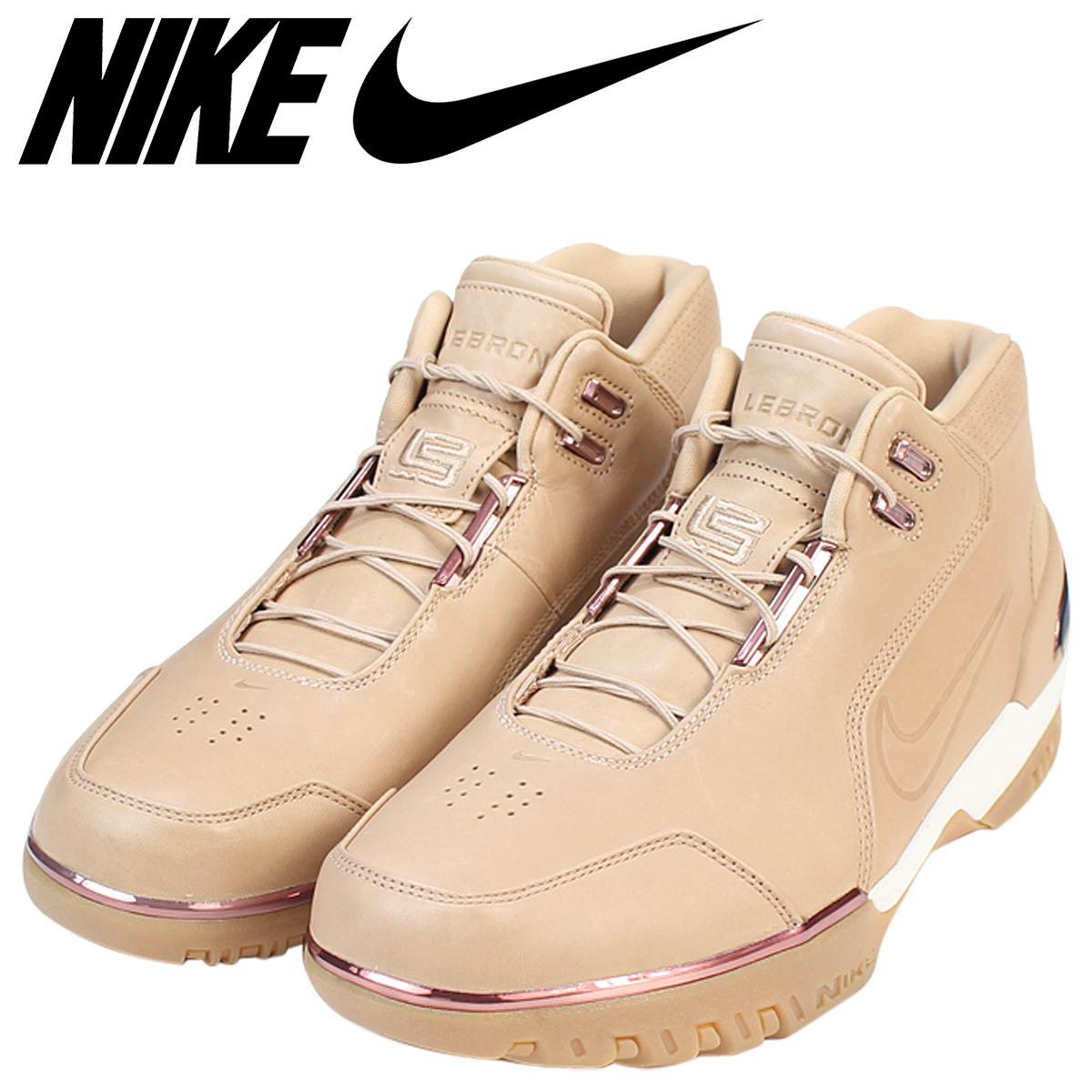 988fc4133680d ALLSPORTS  NIKE Nike air zoom sneakers AIR ZOOM GENERATION All STAR ...