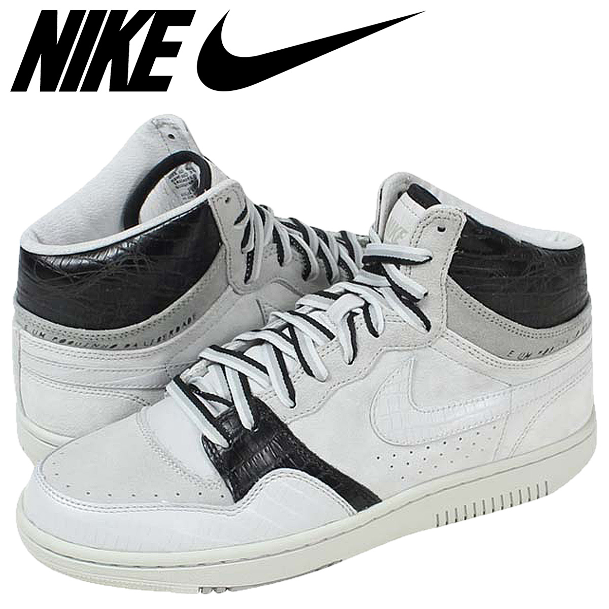 new styles 1d09e cfe18 Nike NIKE air force sneakers COURT FORCE HI WORLD CUP coat force high World  Cup 313,385 ...