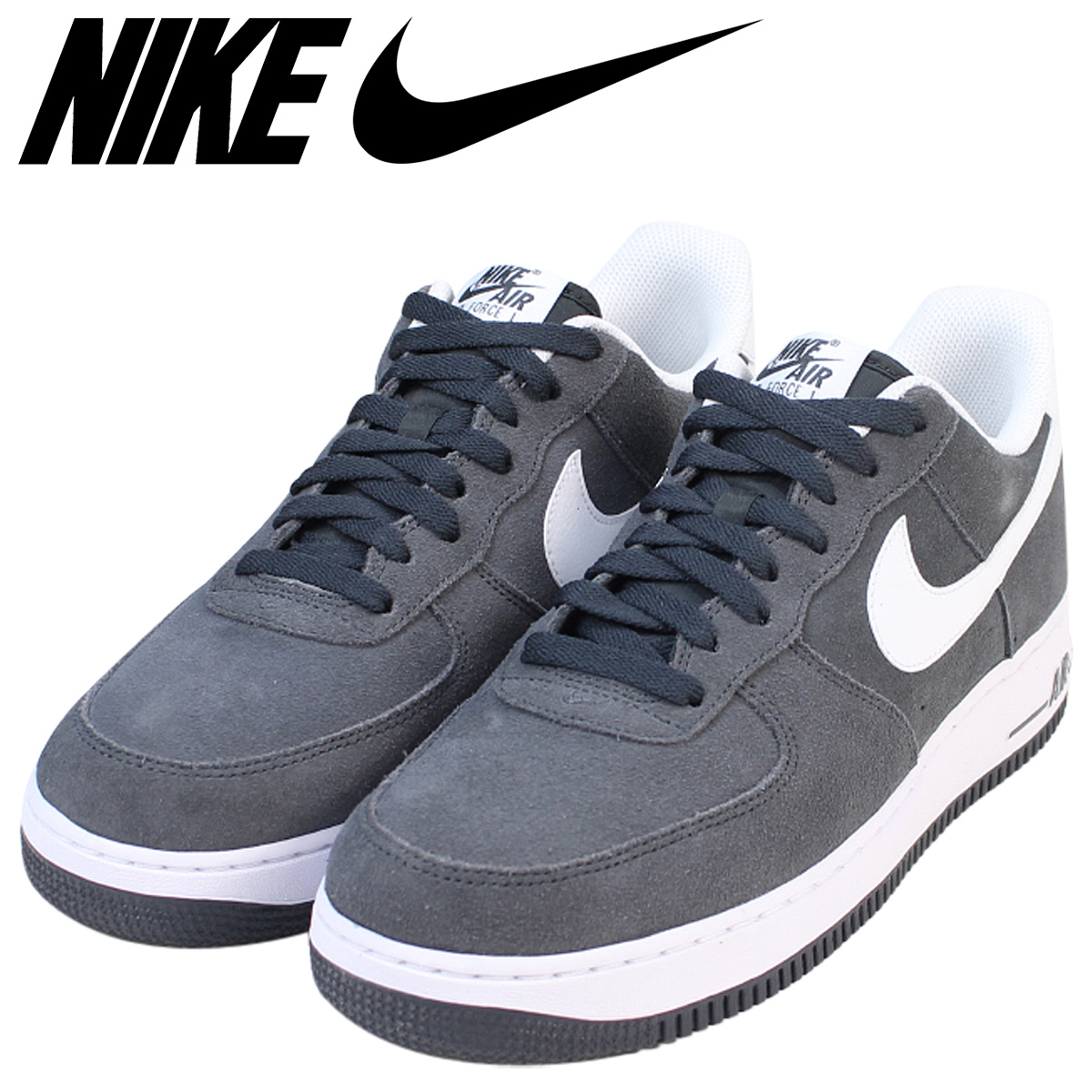 7b552be2601 ALLSPORTS  NIKE Nike air force 1 low sneakers AIR FORCE 1 LOW 07 LV8 ...