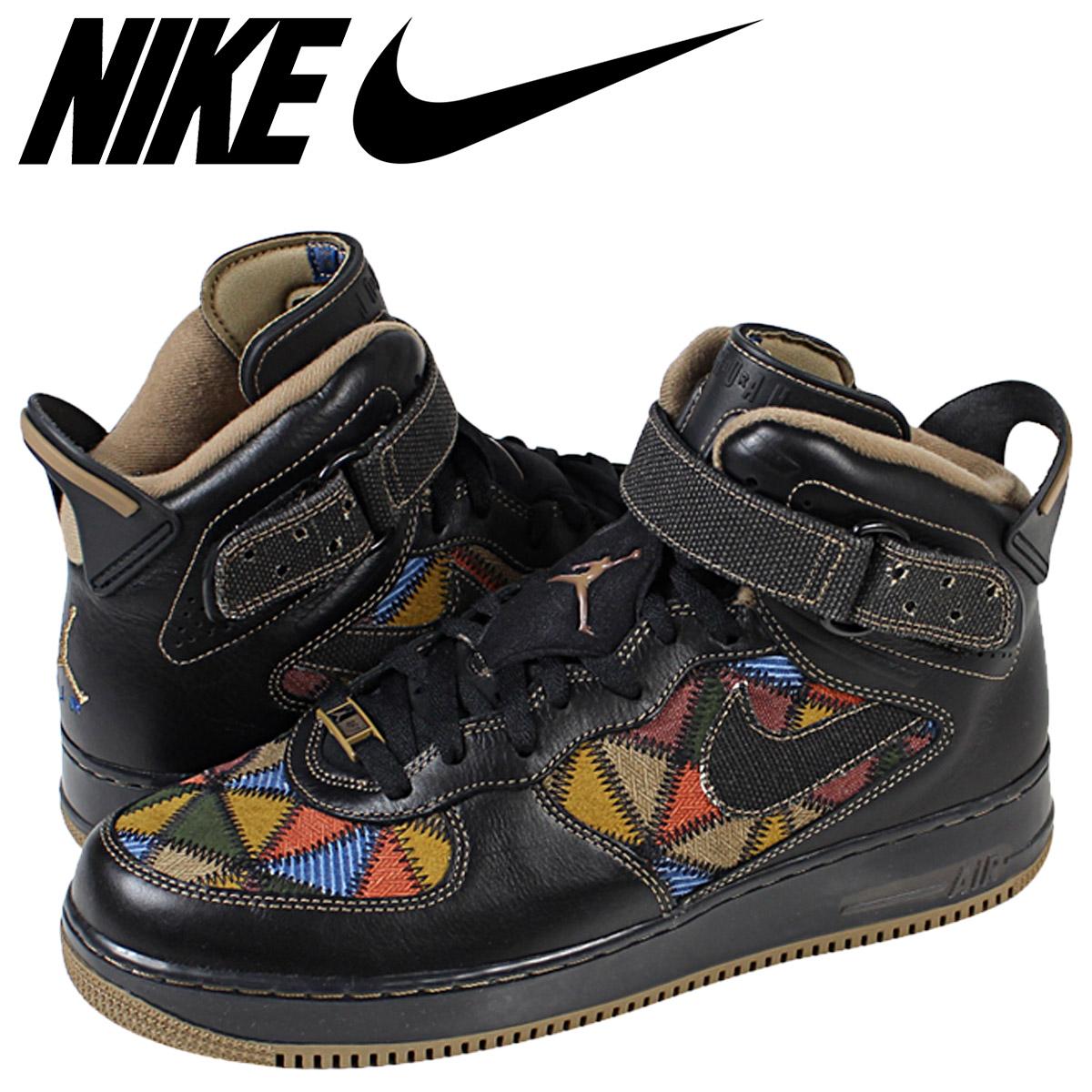 8555545c34b335 ALLSPORTS  NIKE Nike Air Jordan sneakers AIR JORDAN FUSION 6 PREMIER ...