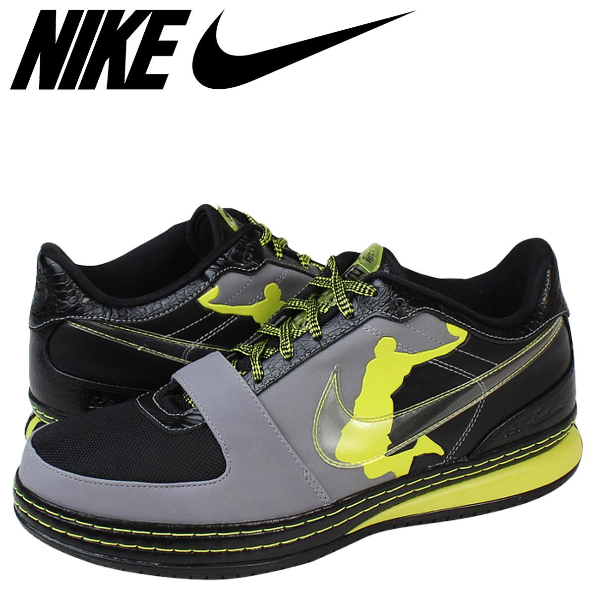 c655a91a158 ALLSPORTS  Nike NIKE zoom Revlon sneakers ZOOM LEBRON VI LOW DUNKMAN ...