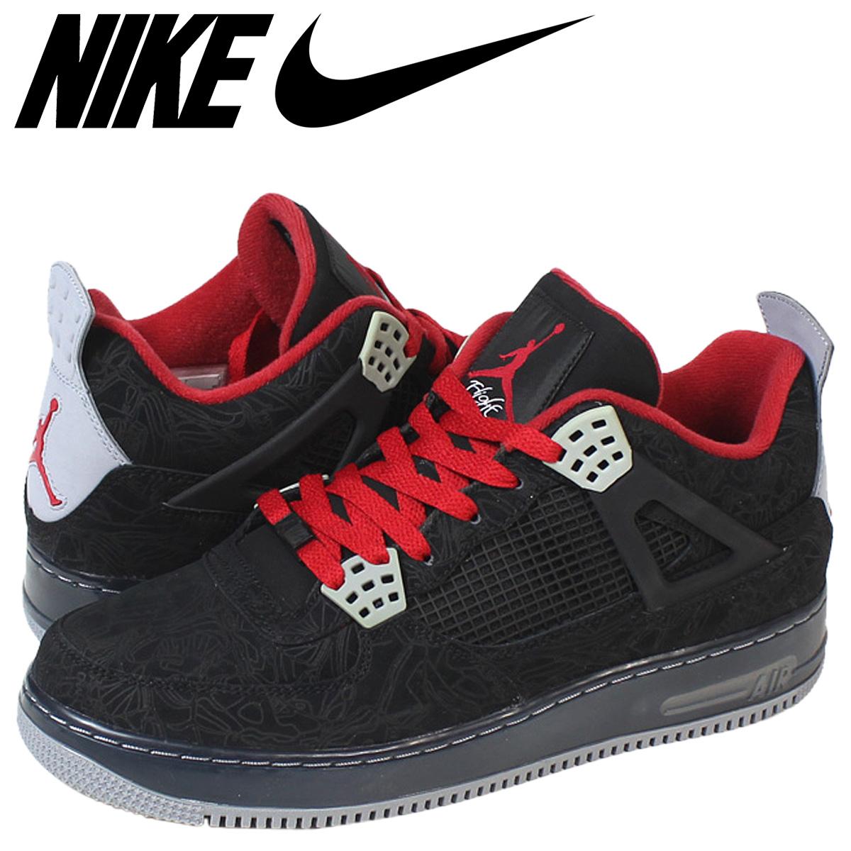 2e5c4b29f1157a ALLSPORTS  Nike NIKE Air Jordan sneakers AIR JORDAN FUSION 4 PREMIER ...