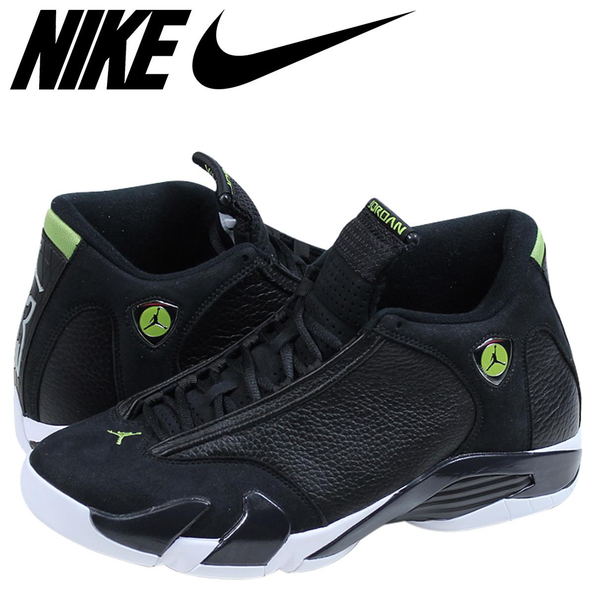 e00a7549ec239a ALLSPORTS  Nike NIKE Air Jordan sneakers men AIR JORDAN 14 RETRO Air ...