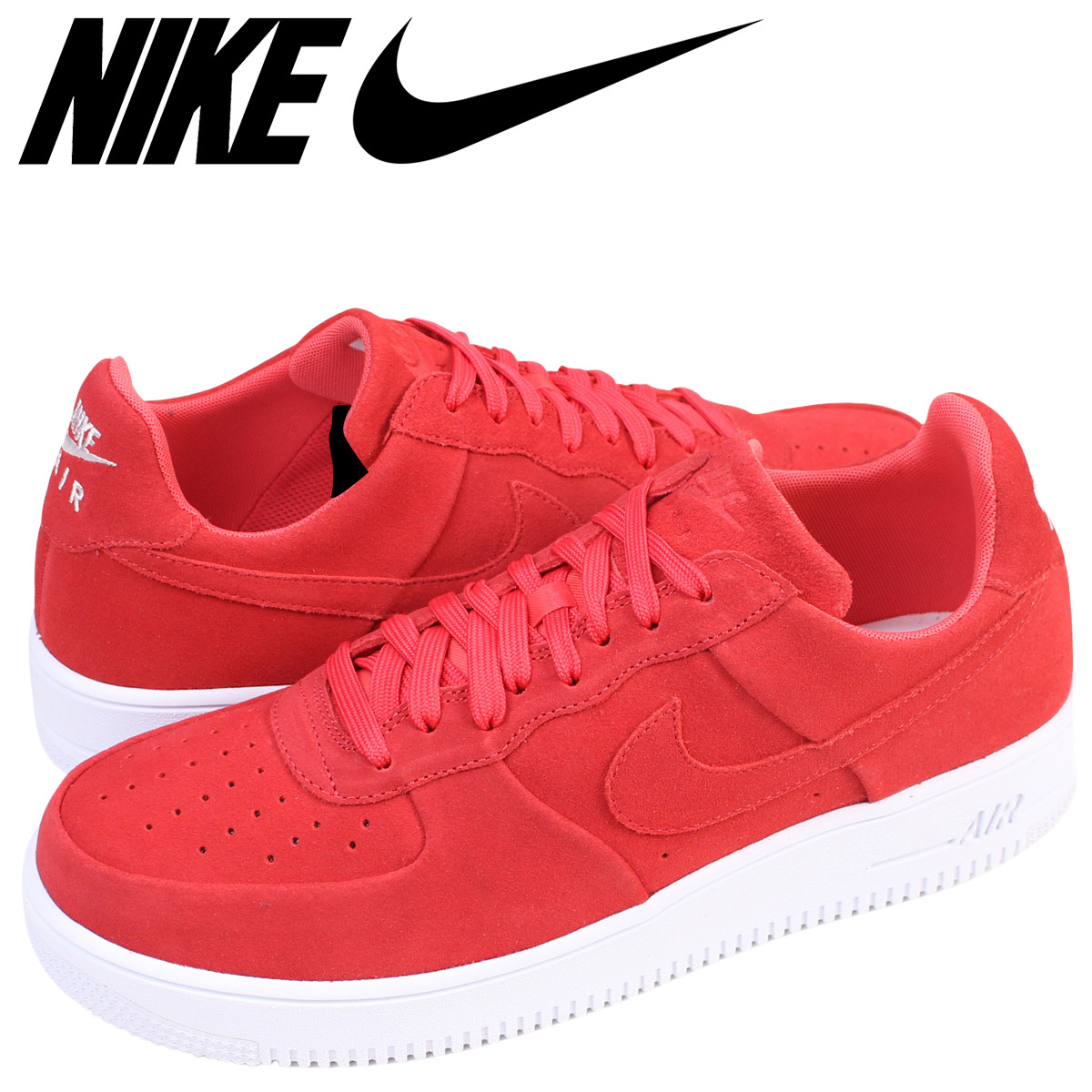f53e635c85 ALLSPORTS  NIKE Nike air force 1 low sneakers AIR FORCE 1 ULTRAFORCE ...