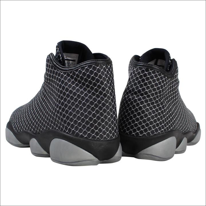nike air jordan horizon