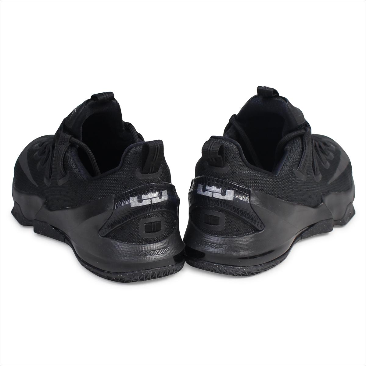a87a3726e3edf ALLSPORTS  NIKE Nike Revlon 13 sneakers LEBRON 13 LOW EP 831
