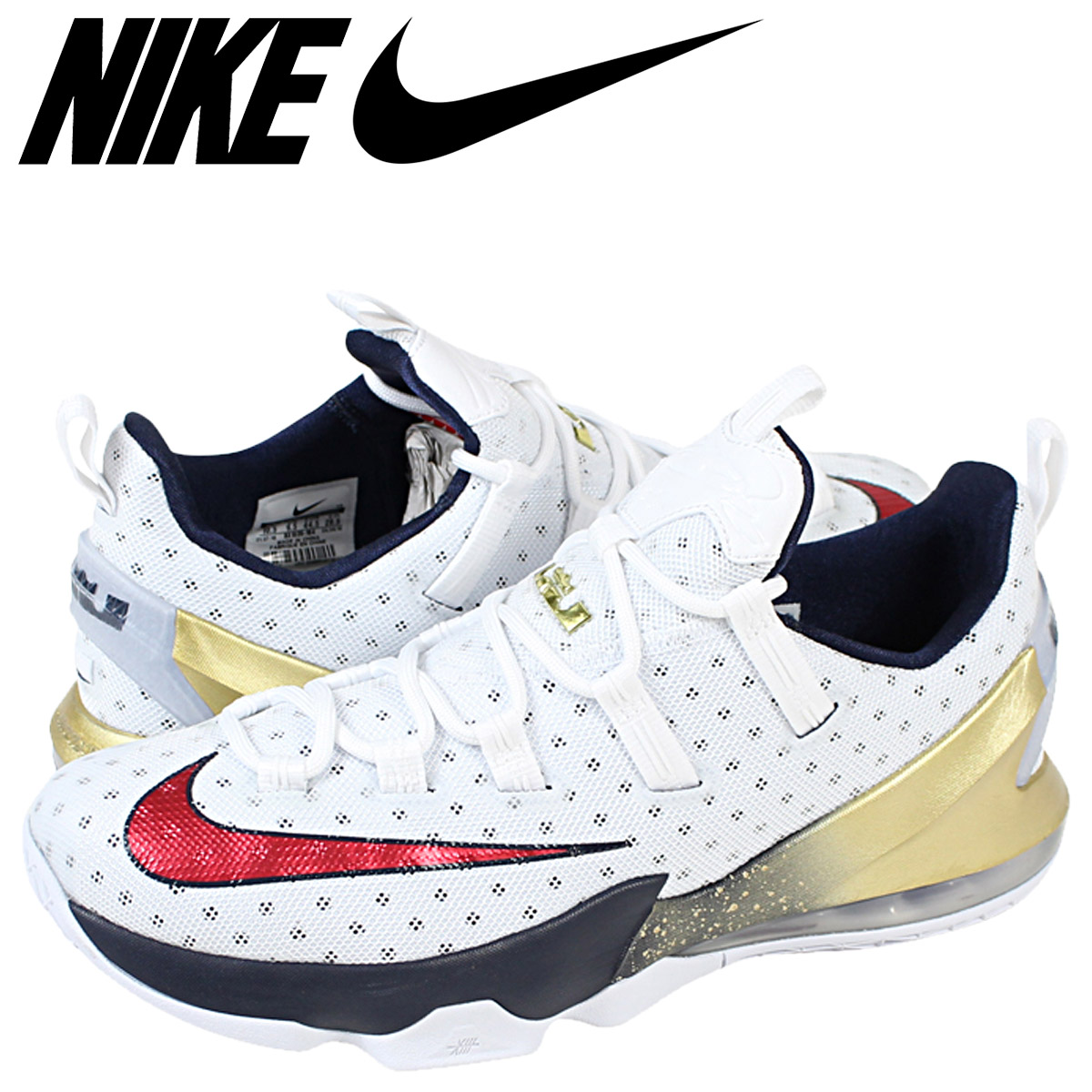 sneakers for cheap 4263b ba70b Product Information