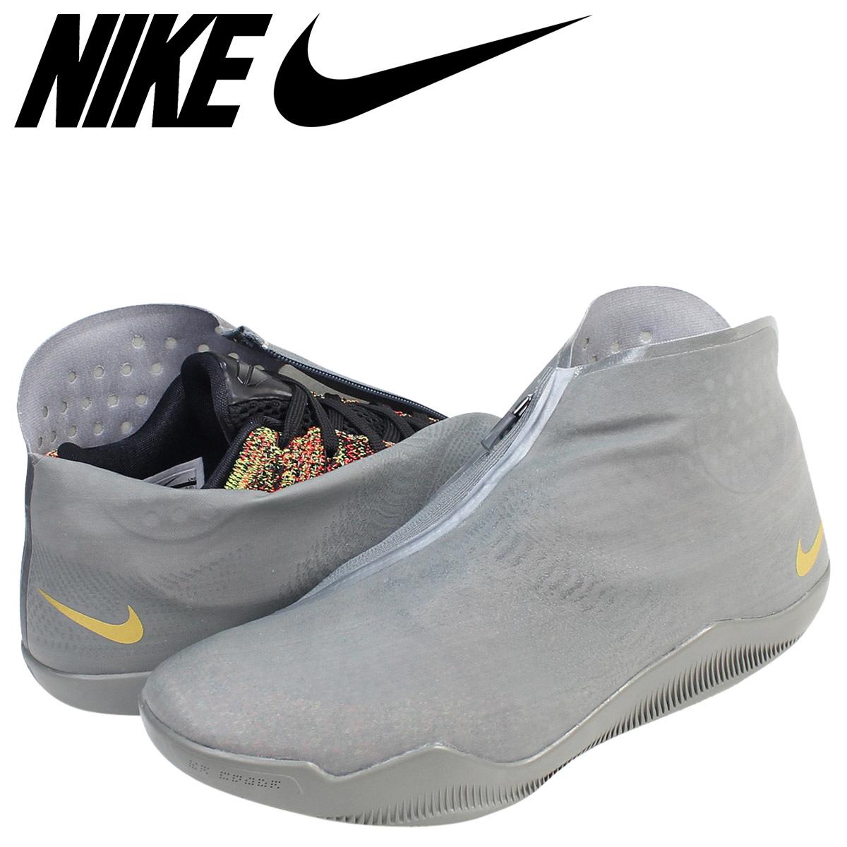 49e02669f92c ALLSPORTS  NIKE Nike Corby 11 sneakers NIKE KOBE XI ALT 880