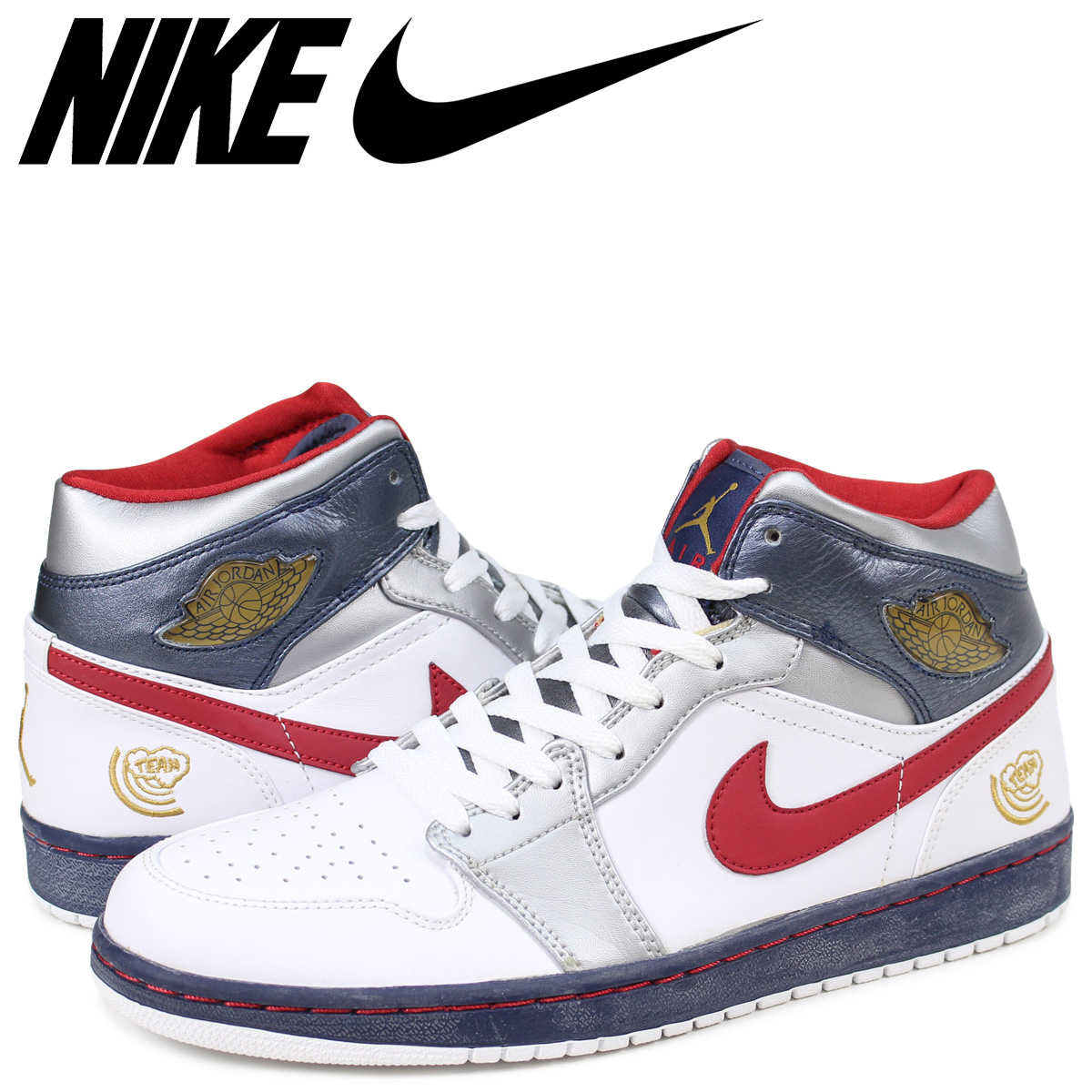 sneakers for cheap 60e4a 79112 Product Information