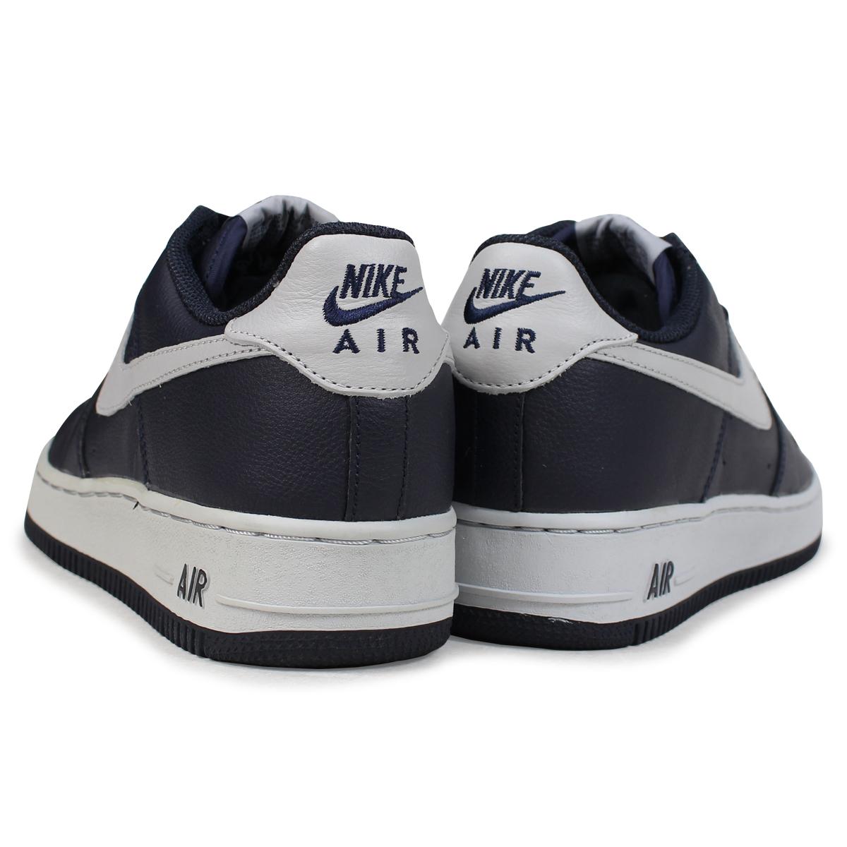Air Sneakers 305 Men Low 1 Nike 200 401 Force Courir Blue185 xeBoWCQErd