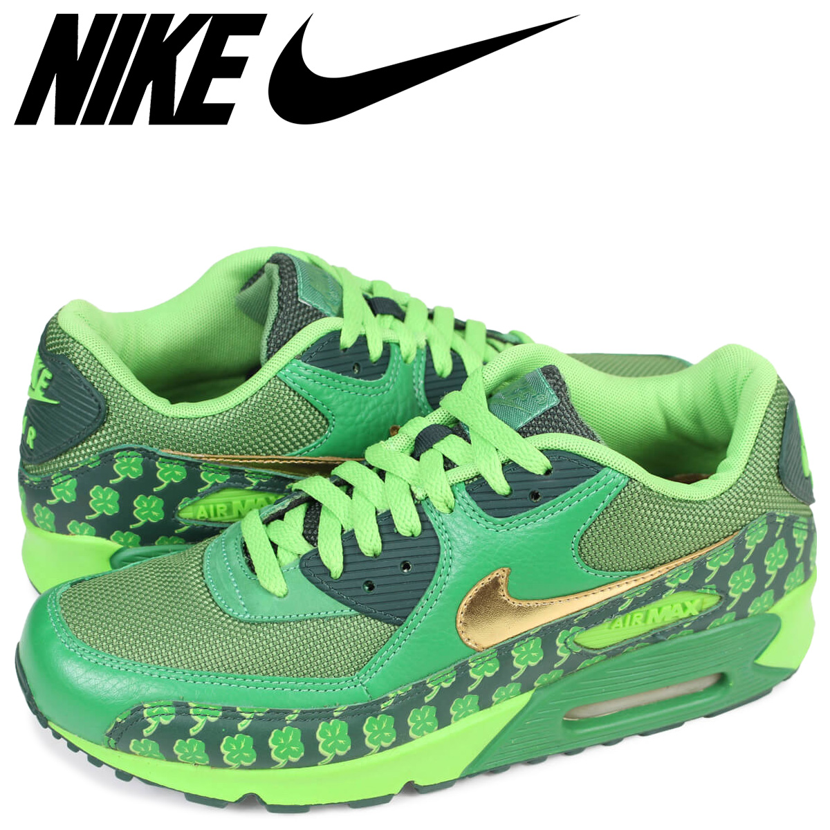 sneakers for cheap 046cd 0cb5f Product Information