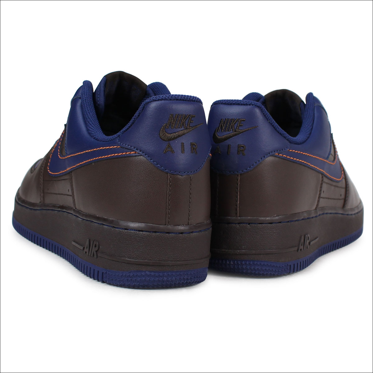 ALLSPORTS  NIKE AIR FORCE 1 LOW CB Nike air force 1 sneakers 453 f345cb7f4179