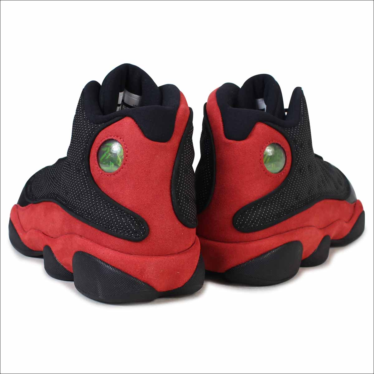 31fd4108ef9 ... NIKE Nike Air Jordan 13 nostalgic sneakers AIR JORDAN 13 RETRO 414,571- 004 men's shoes