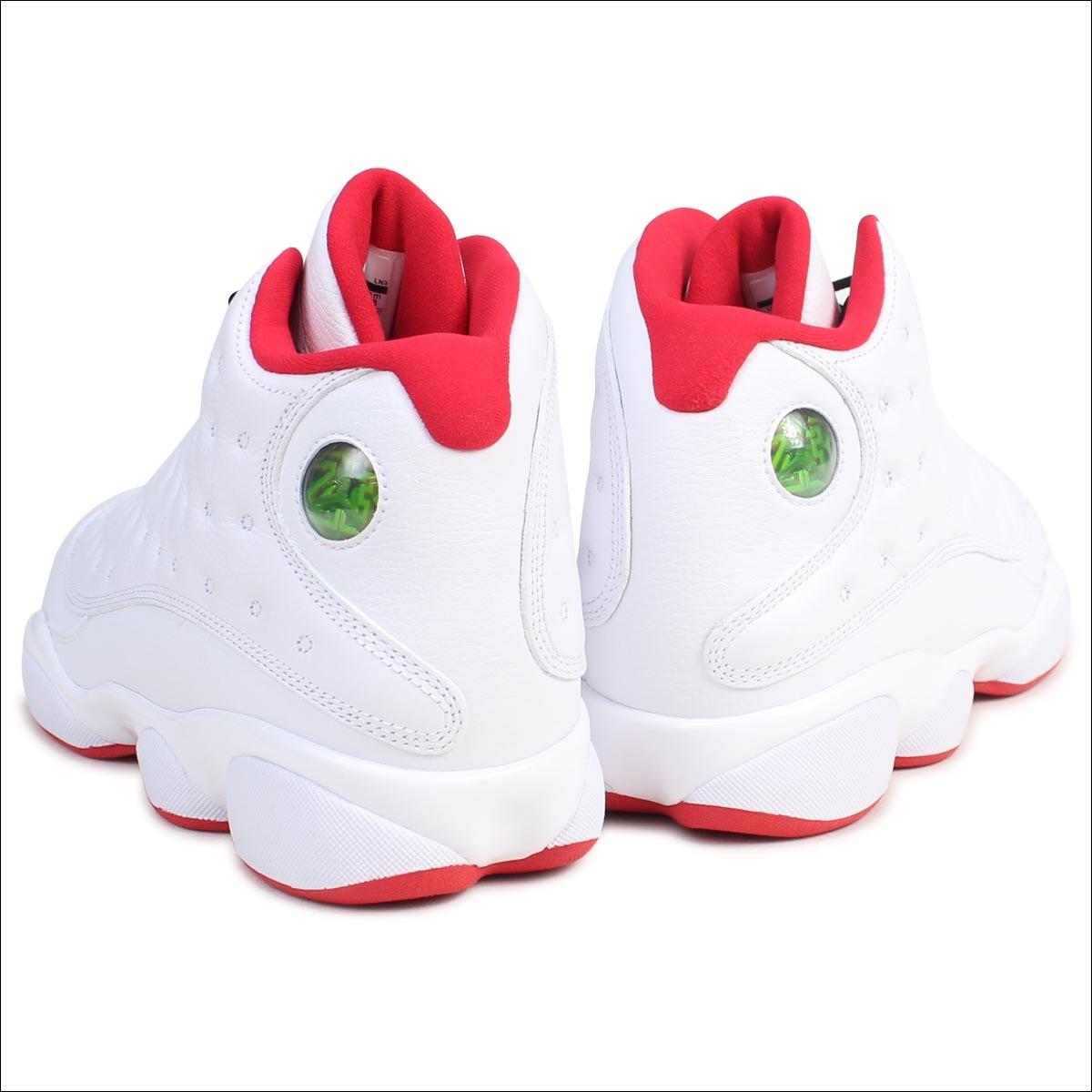 f78fb836b6de6b ALLSPORTS  NIKE Nike Air Jordan 13 nostalgic sneakers AIR JORDAN 13 ...