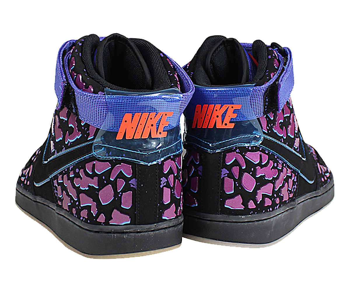 quality design 3279b 84676 ... ナイキNIKE最安値送料無料激安正規通販靴ブーツシューズ