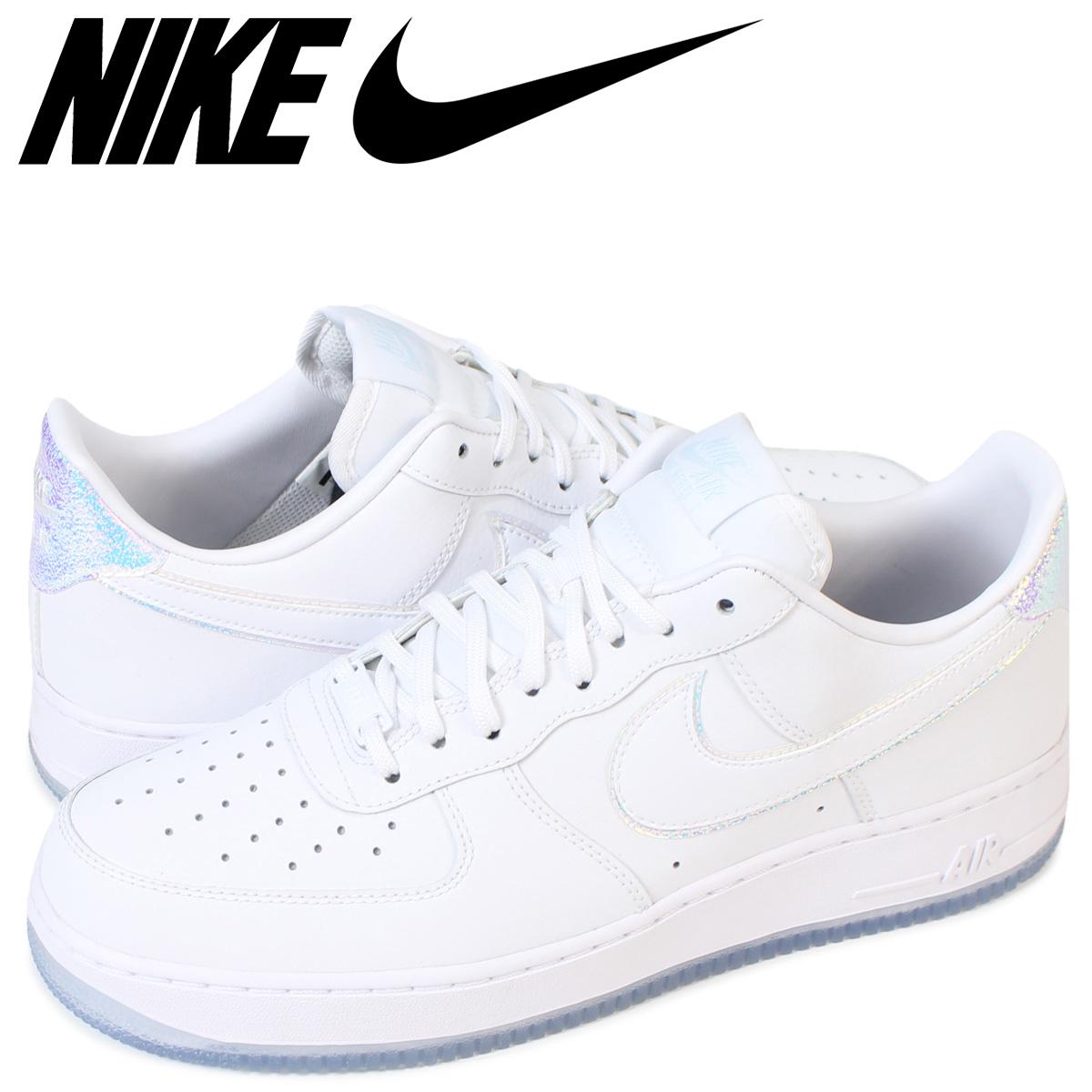 online store d4117 109ed NIKE Nike air force 1 sneakers AIR FORCE 1 07 PREMIUM 616,725-105 low men  ...