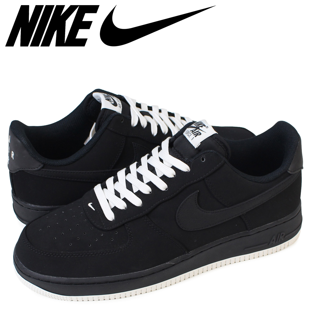 ALLSPORTS  NIKE Nike air force 1 sneakers AIR FORCE 1 SP 2016 FALL ... 45a50092c7