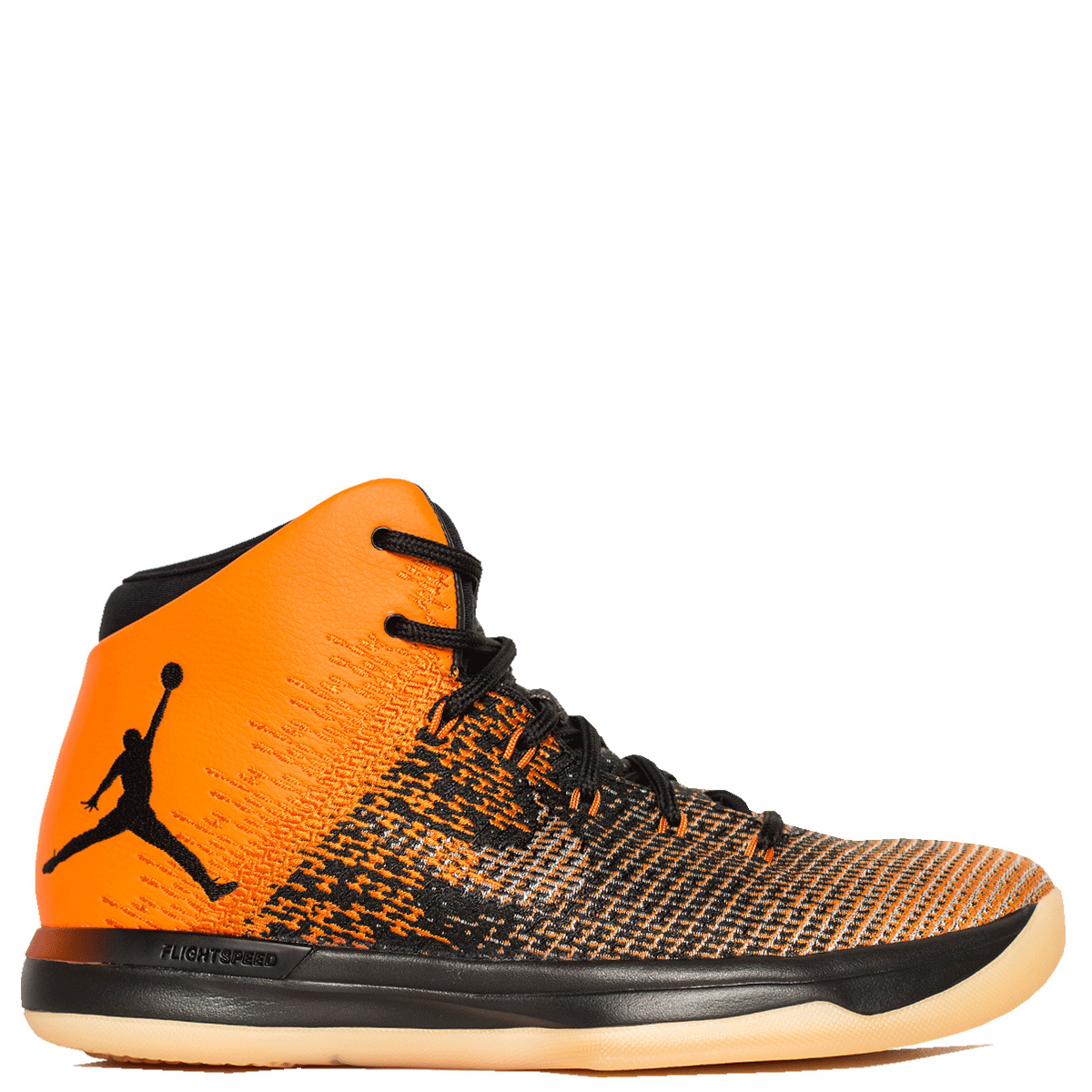 meet 39e21 8283e Nike NIKE Air Jordan 31 sneakers men AIR JORDAN 31 SHATTERED BACKBOARD  orange 845,037-021