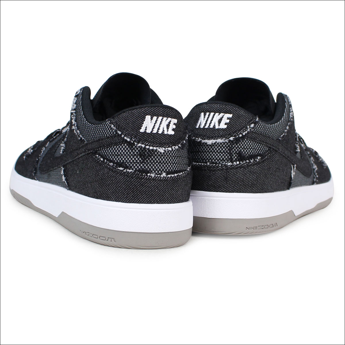 aeac8cfb0806 NIKE SB ZOOM DUNK LOW ELITE QS MEDICOM TOY BE RBRICK Nike dunk low sneakers  877
