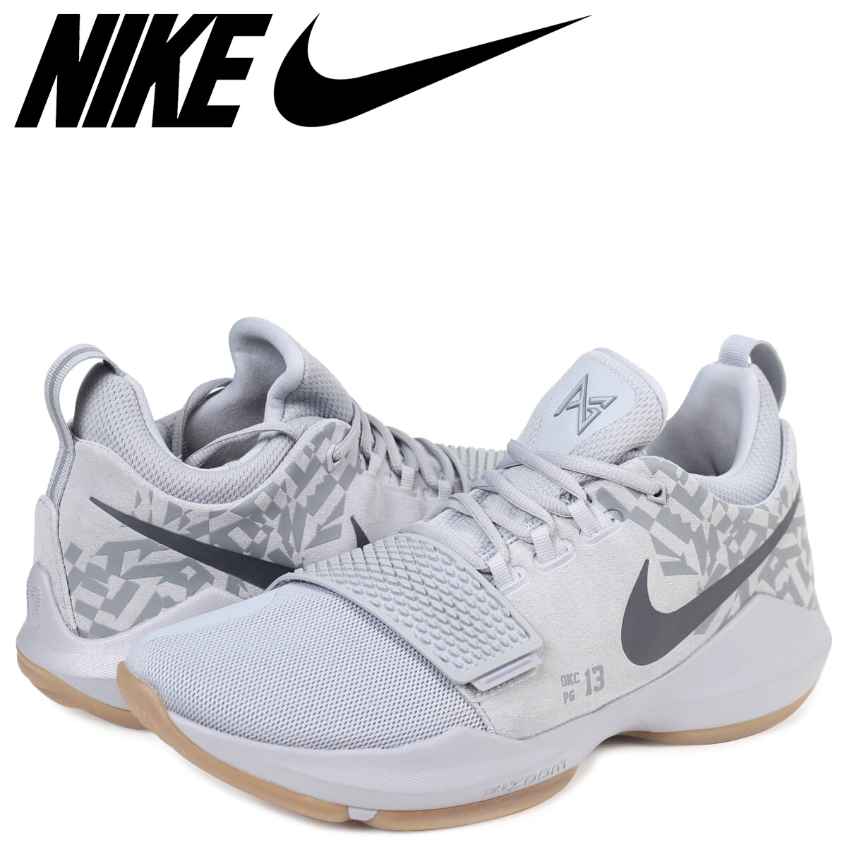 san francisco a05c3 c05f7 nike pg 1 price singapore