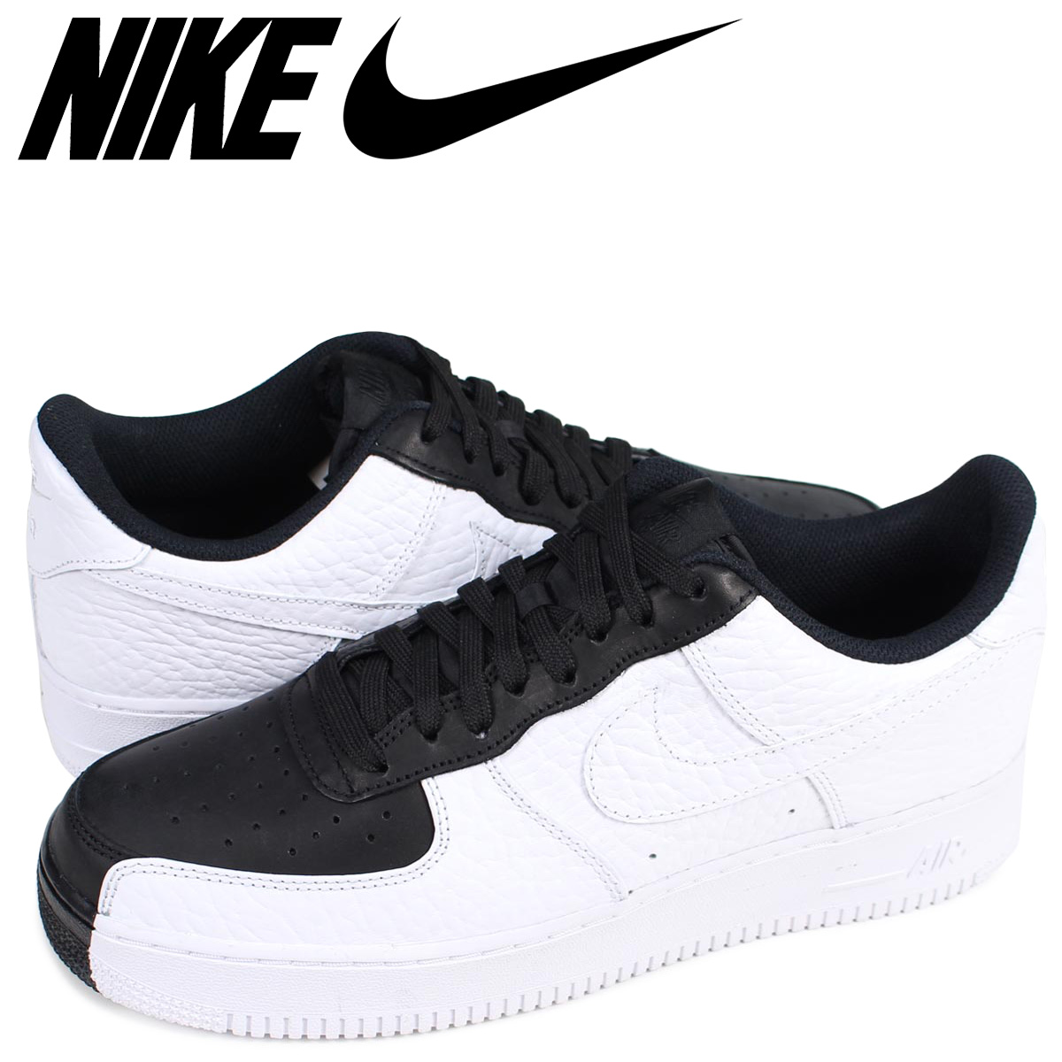 air force 1 premium