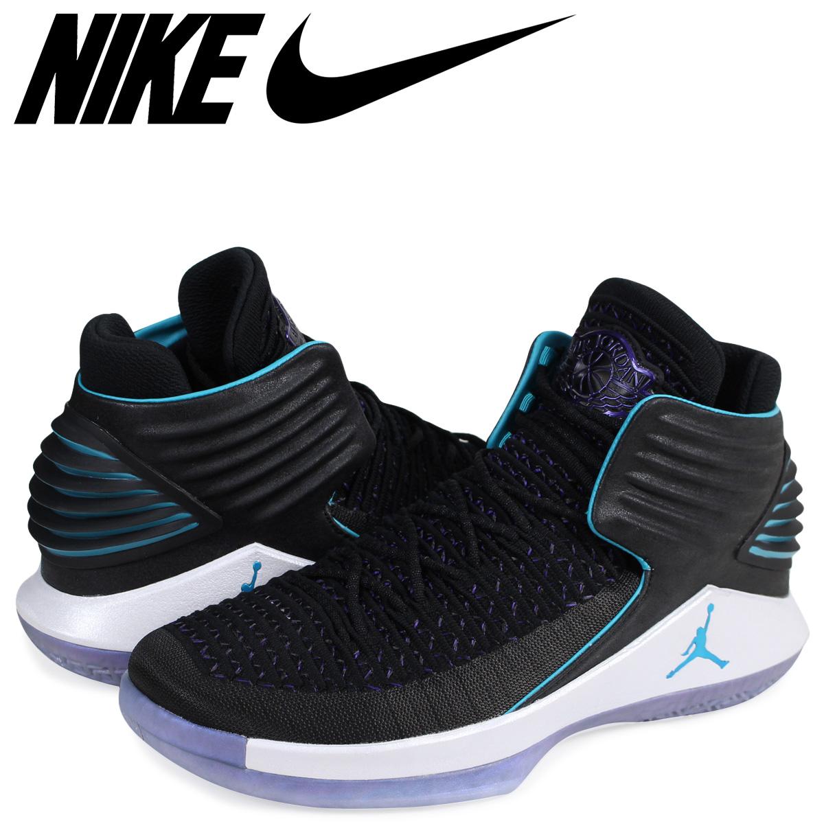 5b2af75ad397 ALLSPORTS  NIKE AIR JORDAN 32 LOW PF GATORADE Nike Air Jordan 32 ...