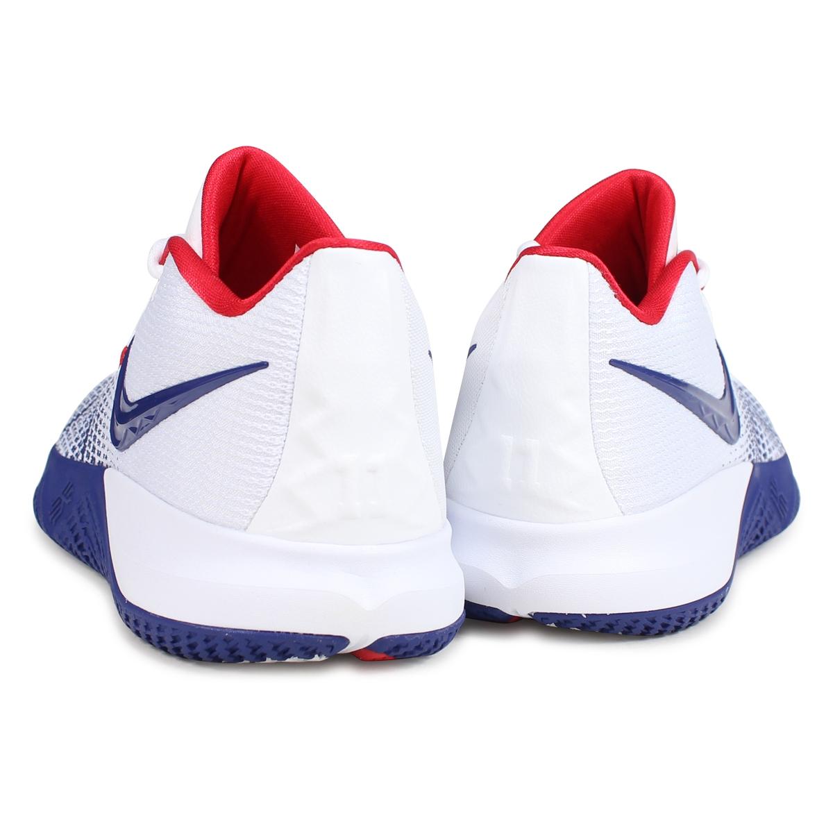 20071689eaed ALLSPORTS  NIKE KYRIE FLYTRAP EP Nike chi Lee sneakers men AJ1935 ...