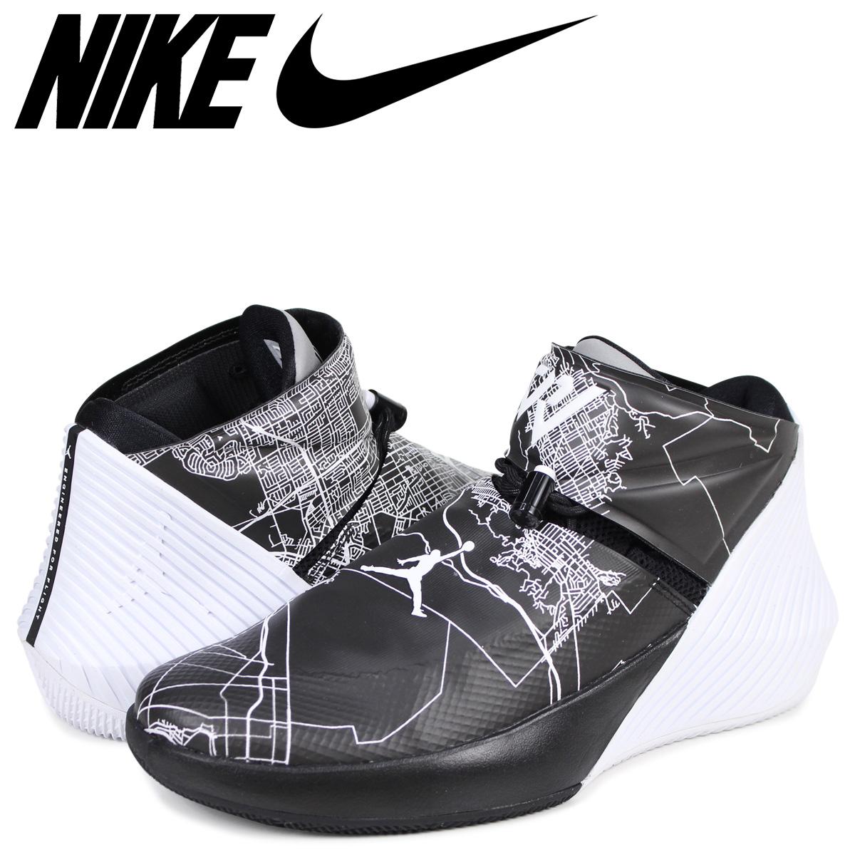 all the jordan sneakers