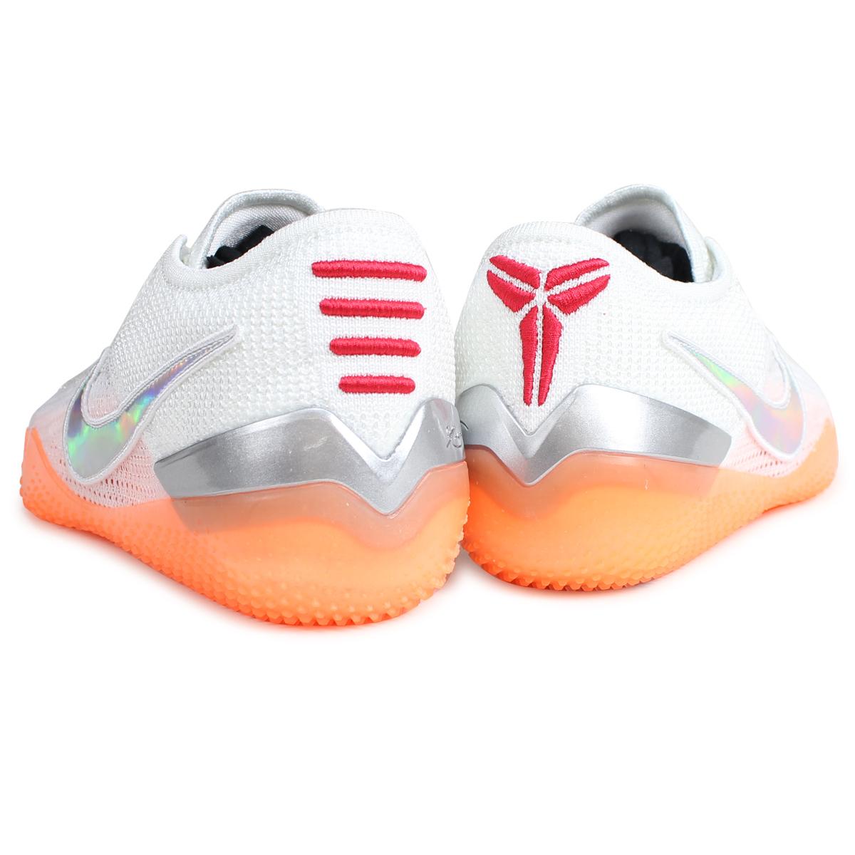 b3d9929ce783 ALLSPORTS  NIKE KOBE AD NXT 360 Nike Corby sneakers men AQ1087-100 ...