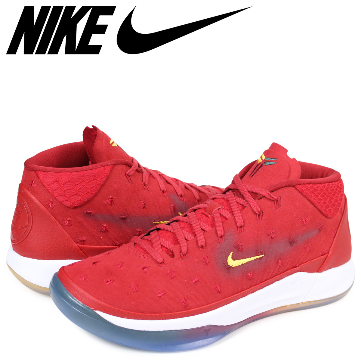 sneakers for cheap 83172 f6a26 Product Information