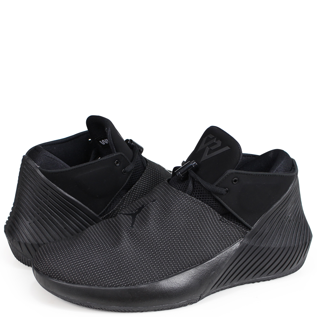 d365daa22da ... closer at 000a3 7691c NIKE JORDAN WHY NOT ZER0.1 LOW PFX Nike Air Jordan  ...